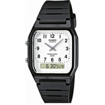 CASIO - Retro AW 48H-7B Collection Retro