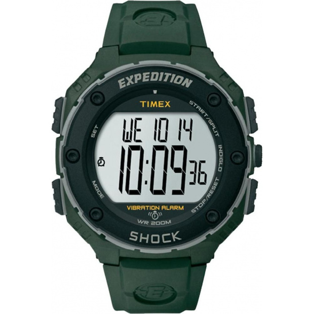 TIMEX Originals Timex Expedition T49951