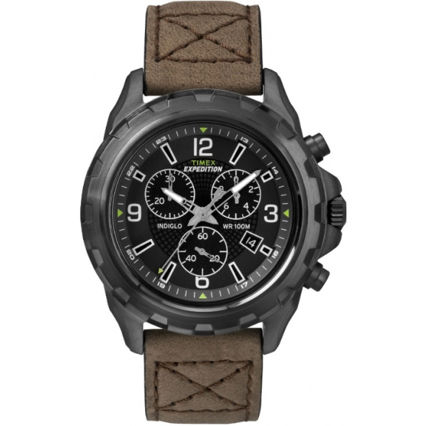 Hodinky TIMEX Originals Timex Expedition T49986