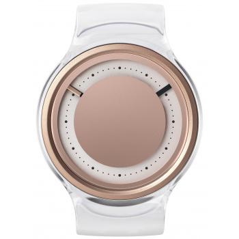 ZIIIRO EON ROSE / GOLD