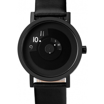 PROJECT WATCHES Reveal Watch / Leather