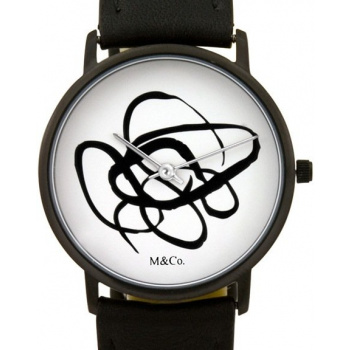 PROJECT WATCHES M&Co Lulu