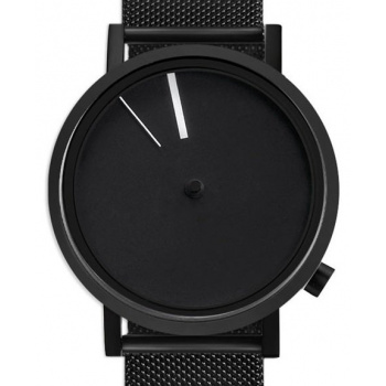 PROJECT WATCHES Outside Watch / Metal Mesh