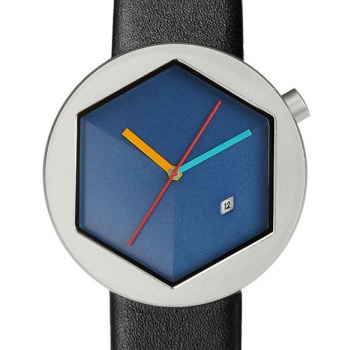 PROJECT WATCHES Cubit Watch