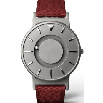 EONE The Bradley / Burgundy