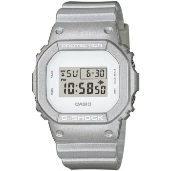 CASIO G-Shock DW 5600SG-7