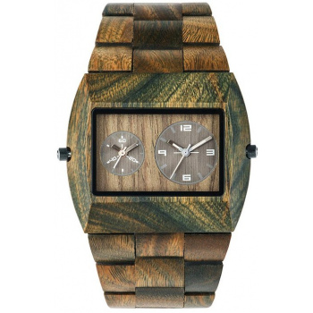 WEWOOD JUPITER RS ARMY