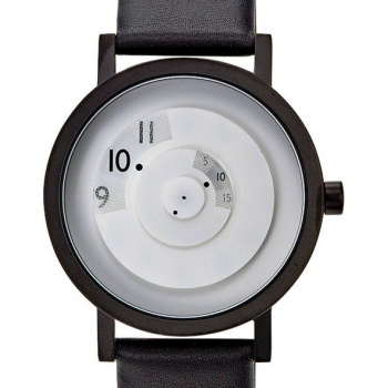 PROJECT WATCHES Reveal WHITE