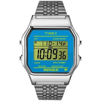 TIMEX Originals TW2P65200