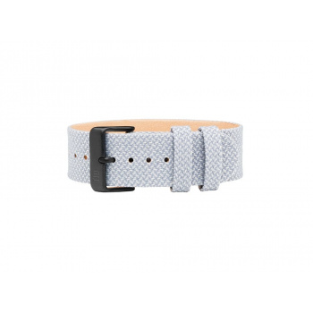 TID Watches Mineral Twain Wristband
