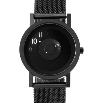 PROJECT WATCHES Reveal Classic Watch / Metal Mesh