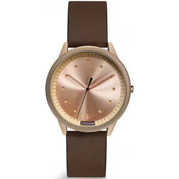 HYPERGRAND 02 NATO - ROSE ROSE/BROWN