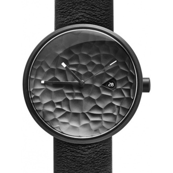 PROJECT WATCHES Carve Watch Pure Essential Form