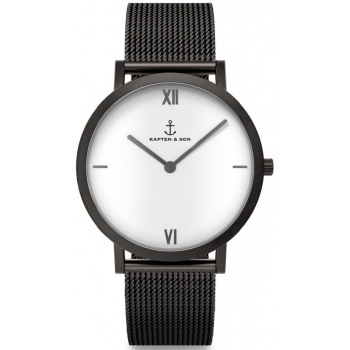 KAPTEN and SON PURE - LUX MESH