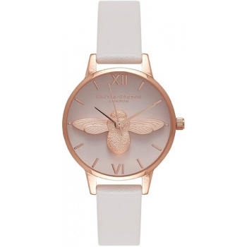 OLIVIA BURTON 3D BEE OB16AM85