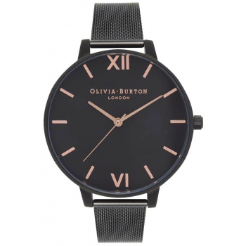 OLIVIA BURTON AFTER DARK OB15BD83