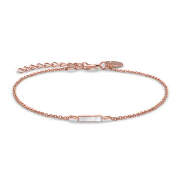 ROSEFIELD THE MOTT ROSE GOLD