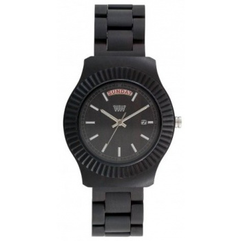 WEWOOD THEMA BLACK