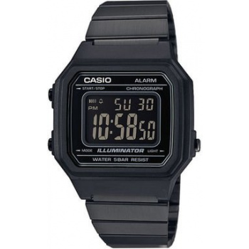 CASIO - Retro B-650WB-1BEF