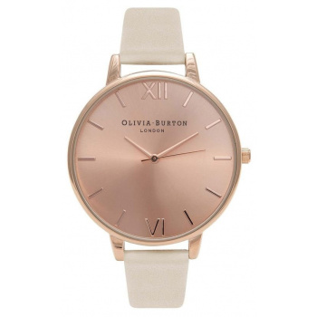 OLIVIA BURTON VEGAN FRIENDLY OB16BDV01