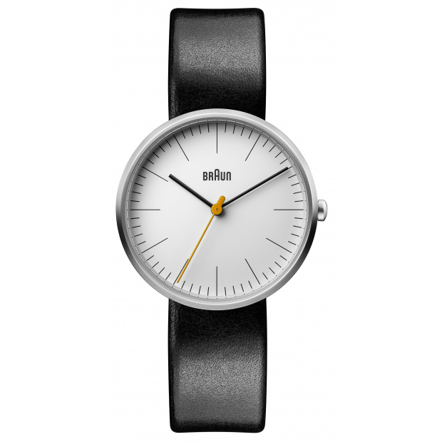 Hodinky BRAUN LADIES BN0173 CLASSIC WATCH WITH LEATHER STRAP