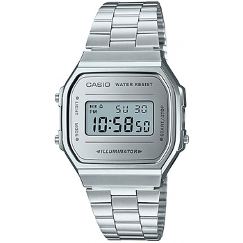 CASIO - Retro A168WEM-7EF