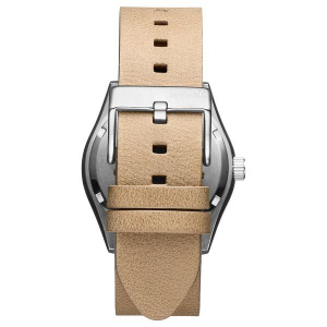 Hodinky MVMT  RISE SERIES - 39MM DOREEN WOMEN