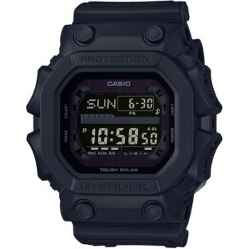 CASIO G-Shock GX 56BB-1