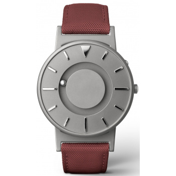 EONE BRADLEY CANVAS CRIMSON