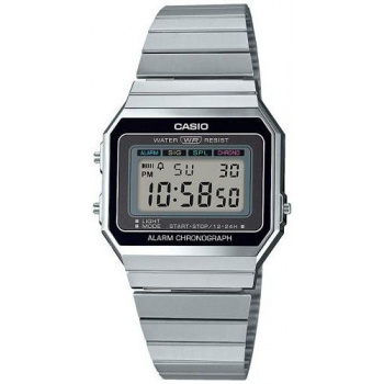 CASIO - Retro A700WE-1AEF