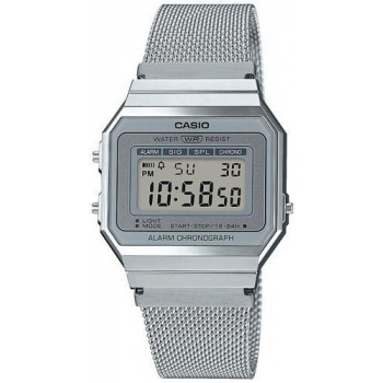 CASIO - Retro A700WEM-7AEF