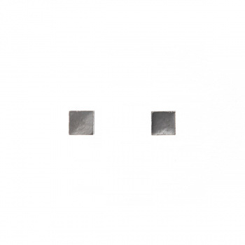 22 DESIGN STUDIO Cube Earring Original
