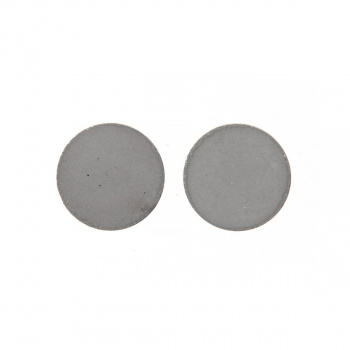 22 DESIGN STUDIO CMF Earring - Original Grey