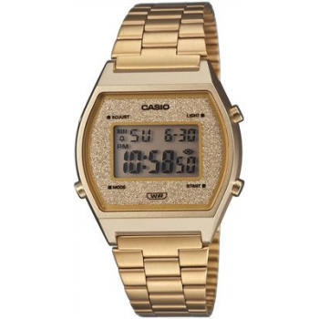CASIO - Retro B640WGG-9EF